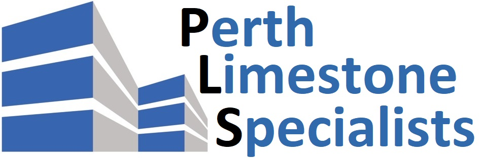 Perth Limestone Specialists